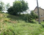 Eladó Telek/földterület Kaposvár Rómahegy