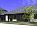 Eladó Ház Veresegyház