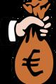 Kreatív ingatlanos hitelcsalás, pórul járt az osztrák bank