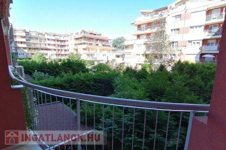 Eladó  lakás Budapest XVIII. ker, Krepuska Géza-telep, 26.990.000 Ft, 40 négyzetméter