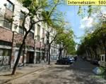 Kiadó Lakás Szeged Belváros