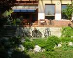 Eladó Ház Zalaegerszeg