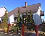 Eladó Ház Dabas