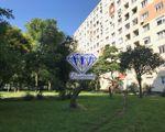 Eladó Lakás Budapest XV. Ker