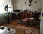 Eladó Ház Nyíregyháza-Sóstóhegy