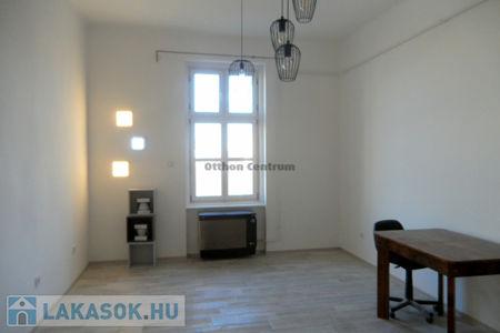 Eladó  lakás Budapest VIII. ker, 28.800.000 Ft, 42 négyzetméter