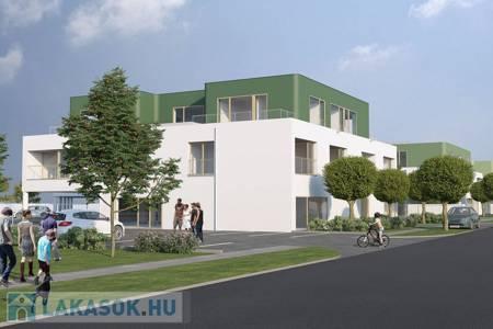 Eladó  lakás Budapest XX. ker, 23.290.000 Ft, 32 négyzetméter