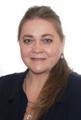 Szegedi Katalin