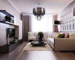 Eladó Ház Dunavarsány