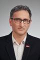 Hevesi Szilárd