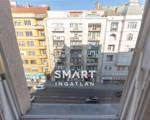 Eladó Lakás Budapest II. Ker