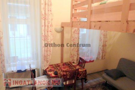 Eladó  lakás Budapest VIII. ker, Palotanegyed, 29.900.000 Ft, 34 négyzetméter