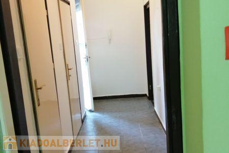 Albérlet, kiadó lakás Pécs, 65.000 Ft/hónap, 44 négyzetméter