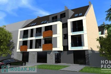 Eladó  iroda Szeged, 23.936.400 Ft, 39 négyzetméter