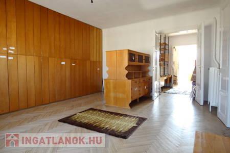 Eladó  lakás Budapest XI. ker, Szentimreváros, 59.800.000 Ft, 84 négyzetméter