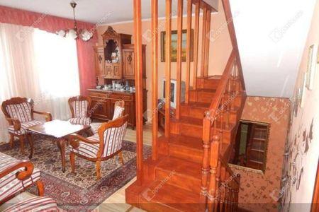Eladó  családi ház Eger, 57.900.000 Ft, 237 négyzetméter