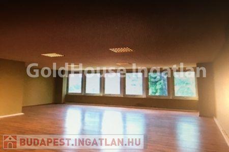 Kiadó  ipari ingatlan Budapest XI. kerület, 1.980.000 Ft/hónap, 1.000 négyzetméter