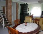 Eladó Családi Ház Szeged Szentmihály