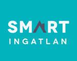 Smart Győr