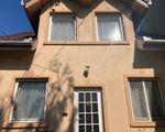 Eladó Ház Szeged Baktó