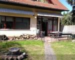 Eladó Ház Budakeszi