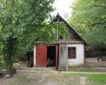 Eladó Ház Dunaújváros