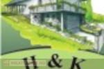 H&K Ingatlan
