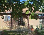 Eladó Ház Tatabánya