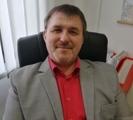 Hegedős János Miklós