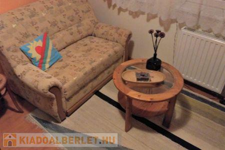 Albérlet, kiadó lakás Pécs, 55.000 Ft/hónap, 10 négyzetméter