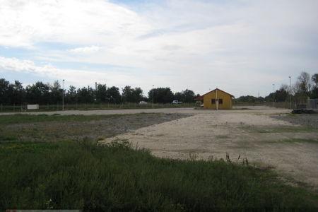Eladó  ipari ingatlan Szeged, 90.000.000 Ft+ÁFA, 9.812 négyzetméter