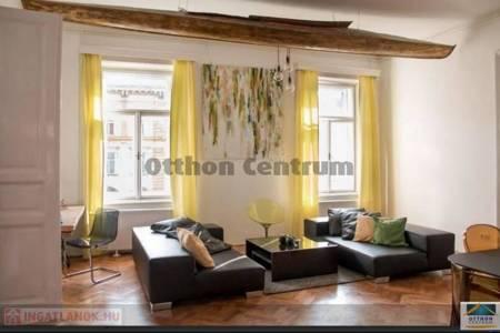 Eladó  lakás Budapest VIII. ker, Palotanegyed, 97.500.000 Ft, 122 négyzetméter