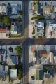 Indított az ingatlanpiac az új évtizedben