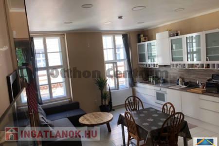 Eladó  lakás Budapest IX. ker, 75.000.000 Ft, 60 négyzetméter