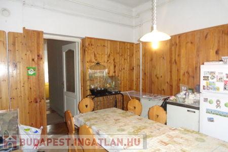 Eladó  lakás Budapest XXI. kerület, 32.700.000 Ft, 86 négyzetméter