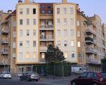 Eladó Lakás Budapest VIII. Ker Orczy Negyed