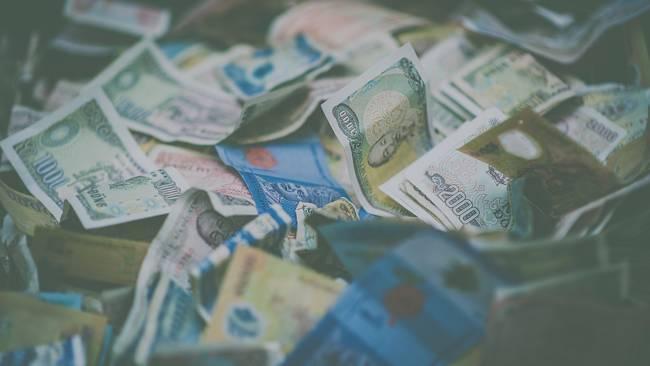 A fix kamatozású hitel egy járhatóbb opció