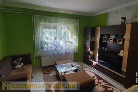 Eladó  ház Szeged, 39.900.000 Ft, 140 négyzetméter