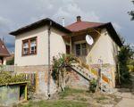 Eladó Ház Székesfehérvár