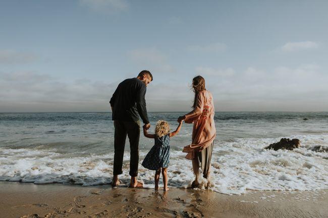 Érkezik a családvédelmi akcióterv