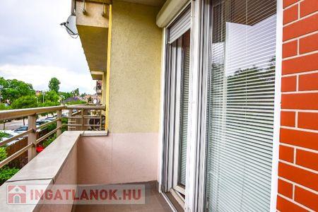 Eladó  lakás Budapest VIII. ker, Kerepesdűlő, 35.500.000 Ft, 48 négyzetméter