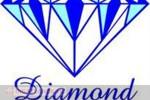 Diamond Ingatlaniroda