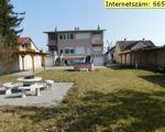 Eladó Ház Szeged Petőfi-telep