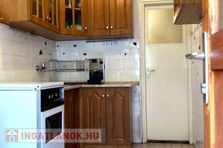 Eladó  lakás Budapest IX. ker, 33.900.000 Ft, 48 négyzetméter