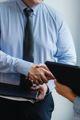 Az ingatlan bérleti szerződés elemei