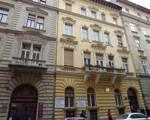 Eladó Lakás Budapest V. Ker Lipótváros