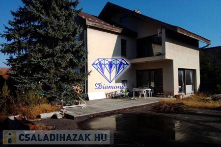 Eladó  családi ház Budapest XXIII. ker, 99.500.000 Ft, 443 négyzetméter