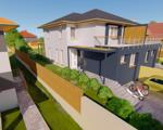 Eladó Családi Ház Mogyoród