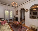 Eladó Ház Budapest III. Ker