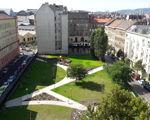 Eladó Lakás Budapest VII. Ker